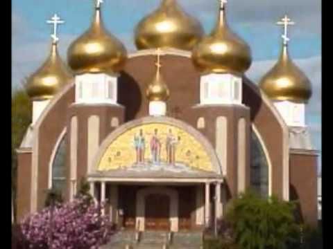 Живое слово церковь екатеринбург