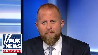 Parscale: Dems' impeachment platform is about fundraising