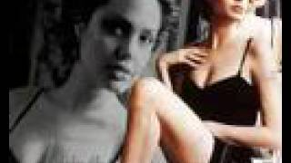 Forever Angelina