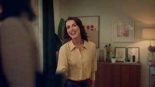 Shoot Estudios [ Spot ] AQUILEA - SUEÑO BICAPA anuncio