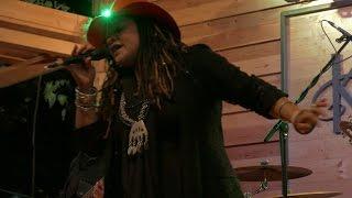 Sena Dagadu Live Band * Morning Light ~ 1,2,3,4 / KOBUCI # 4K UHD