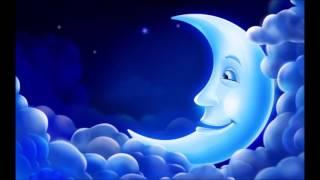 WHITE NOISE 8h - Soothe Your Crying Baby   BELA BUKA(ŠUM) 8h - Umirite Uplakanu Bebu