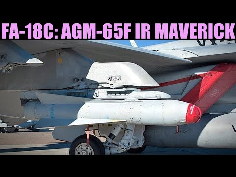 AGM-64 Hornet смотреть онлайн видео в отличном качестве и