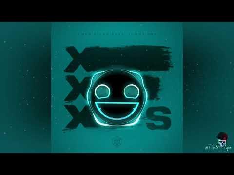GRX & CMC$ — Xs (feat. Icona Pop) [Dance/Midtempo]