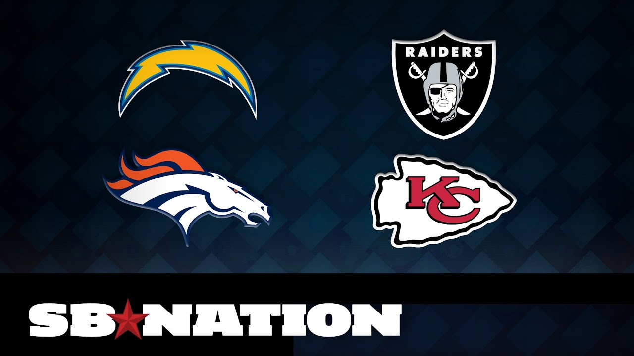 2015 NFL Draft: AFC West team needs - Future Consideration thumbnail