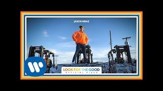 Descargar MP3 de Look For The Good Jason Mraz