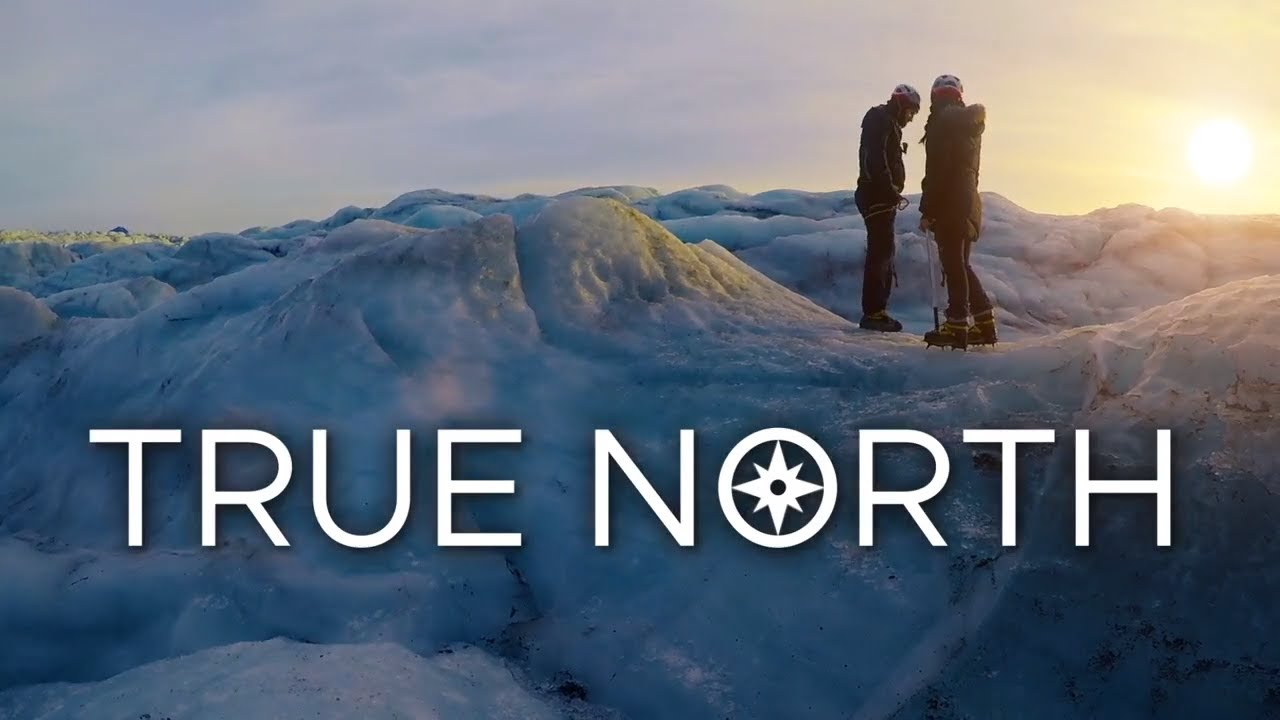 True North S1:E1 The Fast And The Furriest thumbnail
