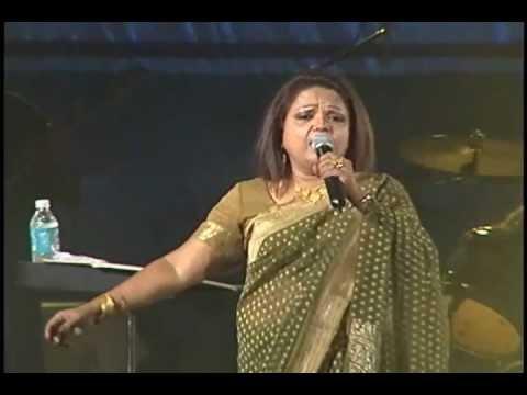 Rail Line Er Dhaare Sabina Yasmin Mp3 Mp4 Lagu Terbaru Save Lagu