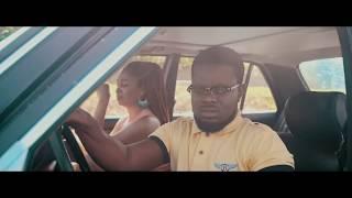 Captain Planet (4x4) - Obi Agyi Obi Girl (Official Video) - dooclip.me