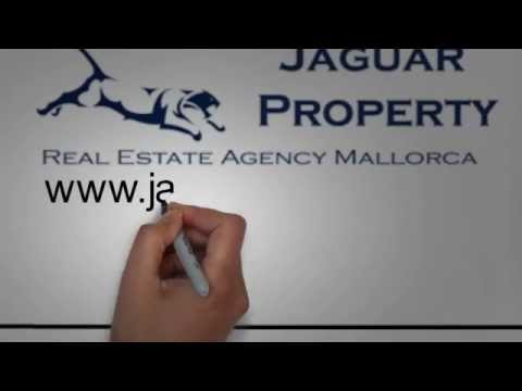 mp4 Real Estate Jaguar, download Real Estate Jaguar video klip Real Estate Jaguar