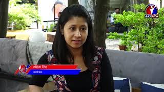 ललितपुरको पुल्चोकमा चित्रकला प्रदर्शनीको आयोजना || News Report