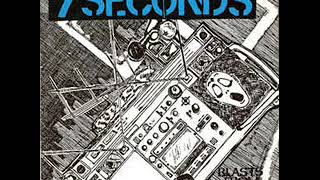 7 Seconds - If The Kids Are United