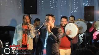 تحميل اغاني الموسيقار حسام حسن والنجم ياسر مصطفى يعمل اللى يعمله MP3