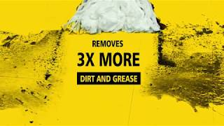 Thumbnail for Disposable Wet Mop, Rubbermaid Commercial Products