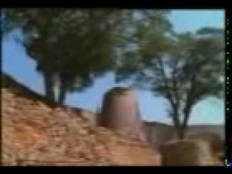 Download Aditu Olorun Funfun HD Mp4 3GP Video and MP3