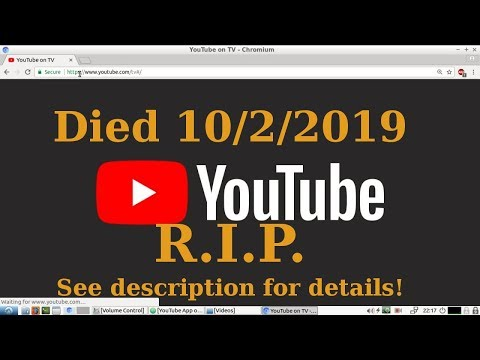Link In Desc Roblox Bypassed Audio 2019 Ep 16 Youtube Yt Download For Pc Windows Youtube
