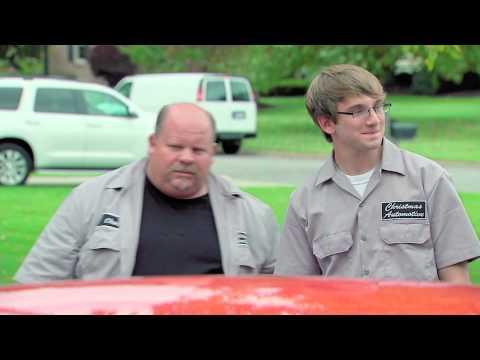 Download Fat'N'Furious: la Mustang boss 302 HD Mp4 3GP Video and MP3