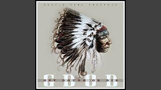 Kemosabe (feat. Doe B, Young Dro, B.o.B., T.I.)