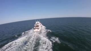 VIDEO 2txQgCvy0jY