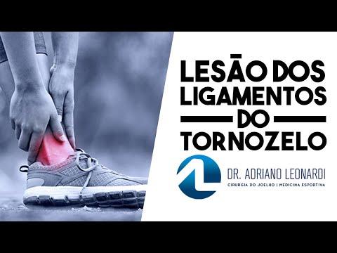 Artroza de gradul doi al articulației genunchiului