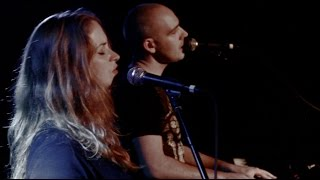 <b>Gregory Douglass</b>  Running Up That Hill Kate Bush Cover  Live From The Chapel In San Francisco