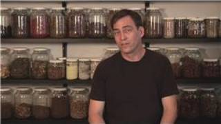 Herbal Home Remedies  : Home Remedy for Sneezing