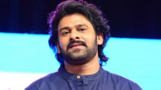 prabhas birthday special  dubshmash video's