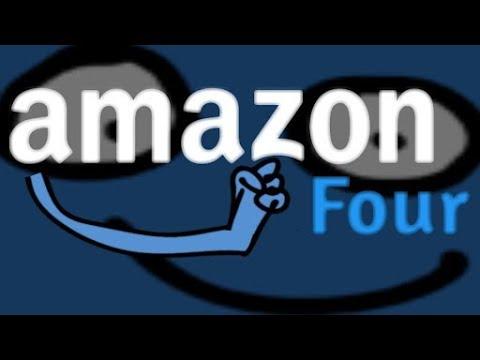 Amazon Echo Bfdi Bfb Bubble Mp3 Download - NaijaLoyal Co