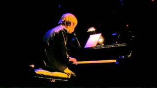 The Divine Comedy  - The Certainty Of Chance (Komedia Brighton, 14th Nov 2010)