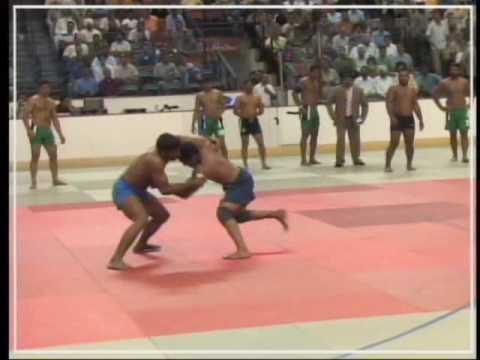 www.sportsclubrurkee.com, india punjab kesri VS Pakistan part 1-- 3