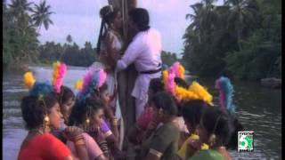 Thai Maasi   Vasantha Kala Paravai   HD Video Song   Deva