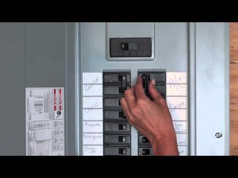 PEQ Thermostat