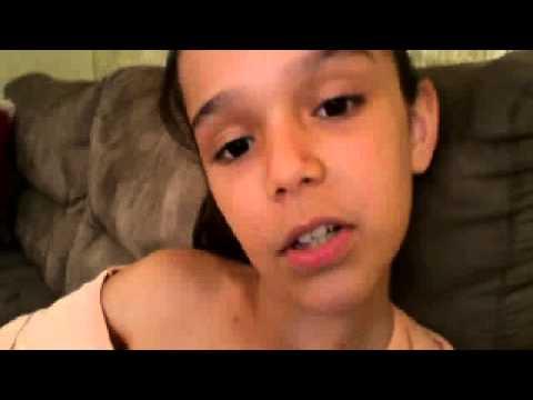 Vídeo de webcam de 10 de novembro de 2014 06:24 (PST)