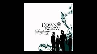 Angel - Down Below