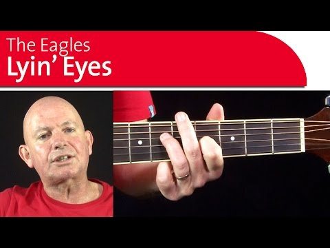 The Eagles Tabs And Chords Ultimate Tabs
