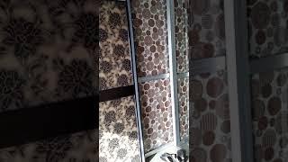 Shree Raj Rajeshwari - Free video search site - Findclip
