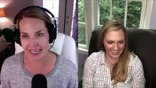 Coping w Miscarriage: What to Do, Say, Not to Do/Say, Motherhood TV