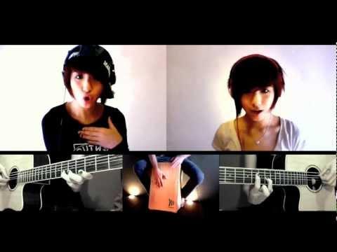 Nice Song & Nice Girl ..Tuyệt vời..