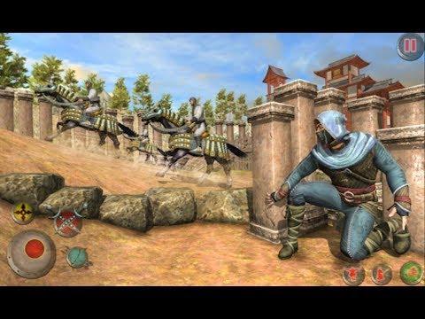 Ninja Assassin The Untold Truth Of Ninja Assassin Youtube