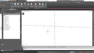 How to Civil 3D: Query Survey Data