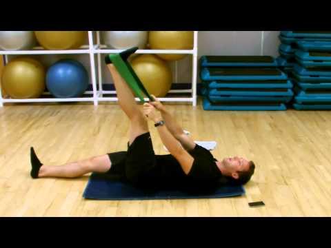 Jak zmniejszyć mięśnie pochwy