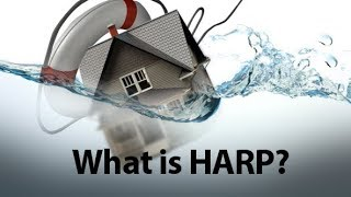 Home Affordable Refinance Program (HARP 2.0)   Are You Eligible?
