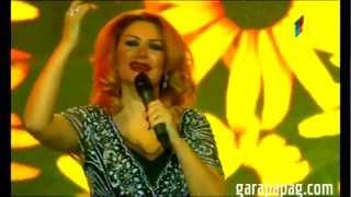 Konul Kerimova - Yar basina donum senin