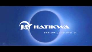 Egorythmia - Dark Ages (Hatikwa Remix)