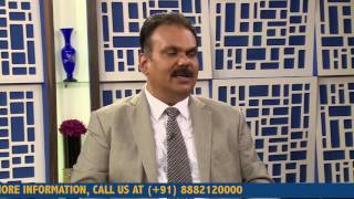 Toppers Talk with Braj Bhushan Pandey, IRS, Rank 925 CSE 2015