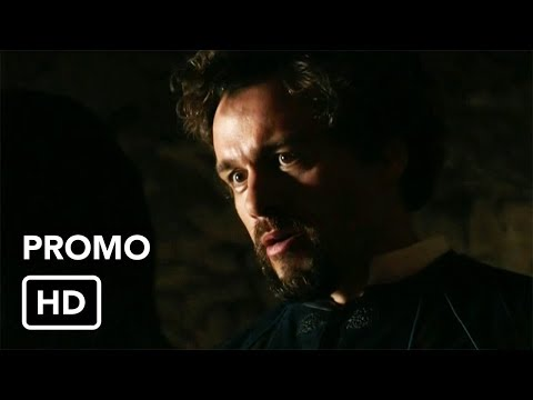 Knightfall 1.06 Preview