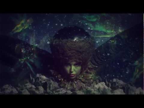 Flying Lotus - MmmHmm