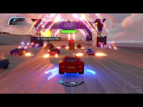 mp4 Cars 3 Gameplay Ps4, download Cars 3 Gameplay Ps4 video klip Cars 3 Gameplay Ps4
