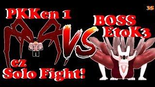 roblox ro ghoul pkken1 vs eto yoshimura - 免费在线视频最佳