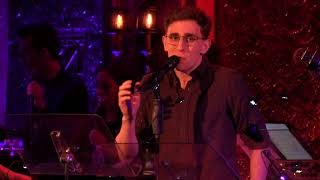 "Nathan Salstone - ""Used To Love You"" (Broadway Loves Gwen Stefani)"